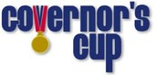 Good Luck to Our Regional Governors Cup Participants! - 3/21
