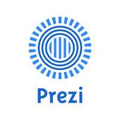 Prezi - Prezintations with Pizazz!