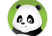 Panda Cash Back offers Cash Back in 2500 + Online Store
