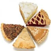 La empanada - Pie $2.30