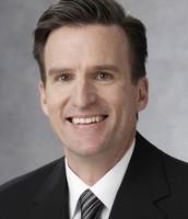 Jeffrey Gennette