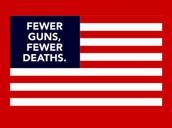 Pro Gun Control Laws