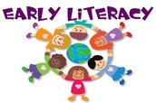 PreK-3 Early Literacy Conference