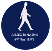 AIESEC in Nashik (EXPANSION)