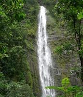 Kipahulu Area