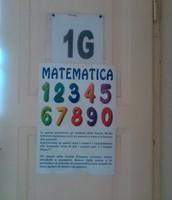 o numeri pari?