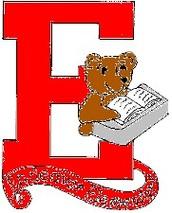 Endeavor Elementary School