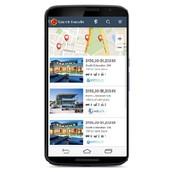 Xanadu App