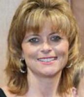 Sonja Burpo