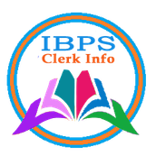 IBPS Clerk is Helpful for Candidates in Increasing Competition in Today's Life