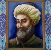 Ahmad al-Nasawi