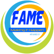 FAME contact information: