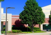 New Augusta North Media Center