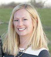 Amy Shroyer - Associate Stylist