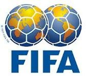 Watch the Fifa World Cup