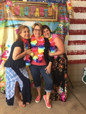 Hey, new third graders!  We hope you have a Happy Summer!  Remember that we LOVE YOU and will miss you next year!  xoxo         Love, Your second grade teachers!