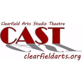 Clearfield Arts Studio Theatre, Inc. profile pic