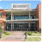 Region 7 Education Service Center