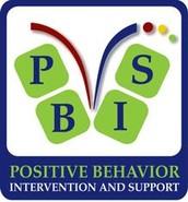 PBIS October Meeting