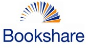 Bookshare - Open up the world of Reading!