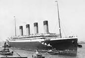 https://en.wikipedia.org/wiki/RMS_Olympic
