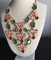 Fleurette $99