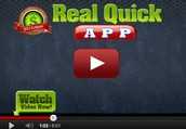 RealQuickApp Review