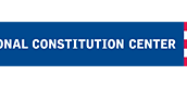 National Constitution Center Resources