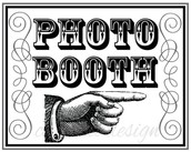 Free Photo Booth