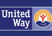 United Way Kicks Off