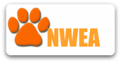 NWEA Winter Benchmark Testing Window Begins