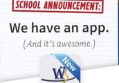 WSD Mobile App