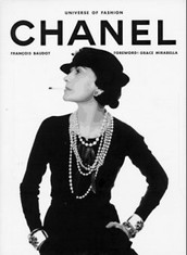 Shop Coco Chanel For The Latest Fashion Clothing And Perfumes