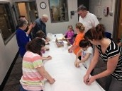 First Communion Class - RSVP by Feb. 22