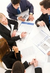 You have Just Been Awarded Your GSA Agenda Contract…Now What?