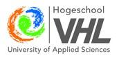 Jouw Hogeschool VHL heeft het doel gezet om de groenste Hogeschool van Nederland te worden.