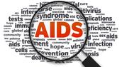 AIDS awarness