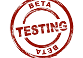 Join the Beta