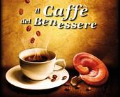 Cambia il tuo Caffè! Cambia la tua vita!
