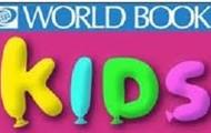 WorldBook Online Kids