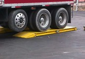 New Webinar Explains the Fiscal Impact of Truck Scale Precision