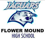 FMHS Shows