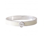 Lindsay Bangle-White