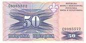 Bosnia Herzegovina's Economy