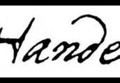 More About George Frideric Handel