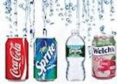 Que debe beber?