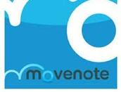 Movenote