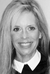 Wendy Klinker