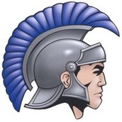 Spartan Events