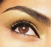 Professional Threading Services